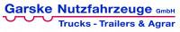 Garske Nutzfahrzeuge GmbH Trucks- Trailers & Agrar