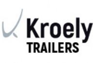 KROELY TRAILERS VI