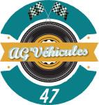 AG Véhicules