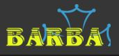 EXCAVACIONS BARBA BAGES SL