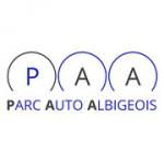 PARC AUTO ALBIGEOIS