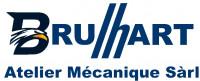 Brulhart Atelier Mécanique Sàrl