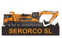 Serorco SL
