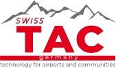 swissTac Germany GmbH