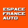 ESPACE FRANCE AUTO