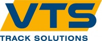 VTS TRACK SOLUTIONS