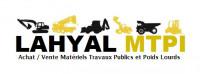 LAHYAL MTPI