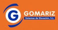 Gomariz Sistemas de Elevación S.L.