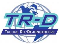 TR-D TRUCKS