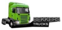 BEKKERS TRUCKS