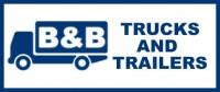 B&B TRUCKS AND TRAILERS