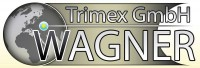 Wagner Trimex GmbH