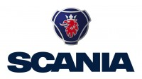 SCANIA USED CORNER Cagny