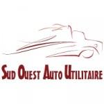 SUD OUEST AUTO UTILITAIRE EURL