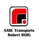 Robert ROIG